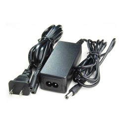 DC5255 External power supply