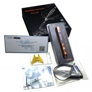 TS100 Soldering Iron package